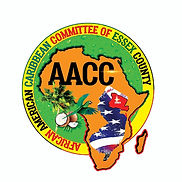 AACCOEC.jpg