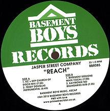 basement boys & jasper street.jpg