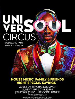 circus charles.png
