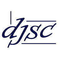 logo_from_bc.jpg