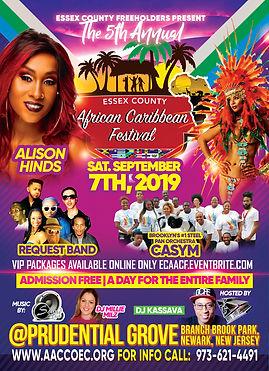 7018P-caribbeanfestival2019-back.jpg