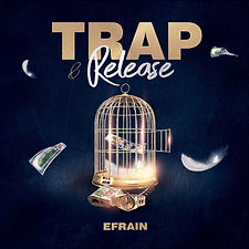 trap and release photo.jpg