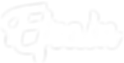 efrain logo transparent.png
