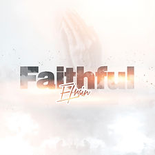 Faithful Cover.jpg