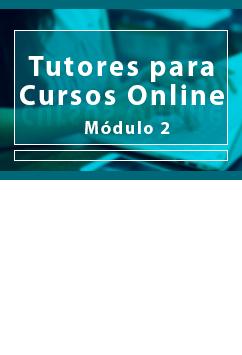 tutores para cursos online.png