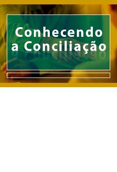 Conhecendo a Conciliação.png