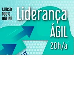 liderança_agil.png