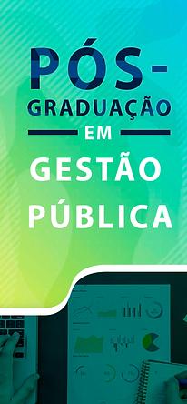 Gestão Pública faixa.png