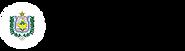 logo-tjap.png