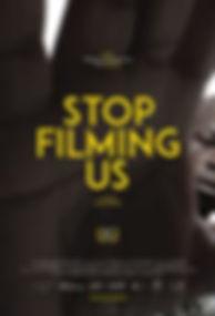 stop filming us.jpg