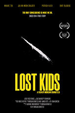 LOST KIDS MOVIEPOSTER_V1_LOWRES.jpg