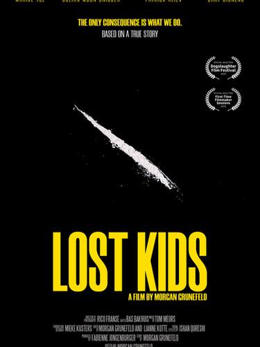 LOST KIDS MOVIEPOSTER_V1_LOWRES.jpg