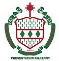 Pres Logo.jpg