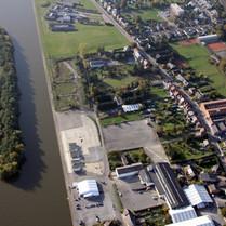 Andenne - Vue sur la Meuse.jpg