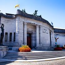 Tournai_musée des Beaux Arts.jpg