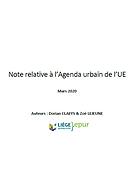 Note_Agenda_urbain_ZL_DC.PNG