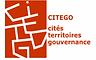 CITEGO.png