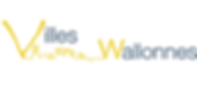 Logo Villes Wallonnes 1.png