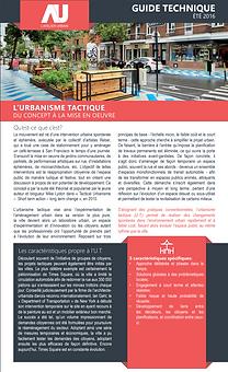 Urbanisme_Tactique_AtelierUrbain.PNG