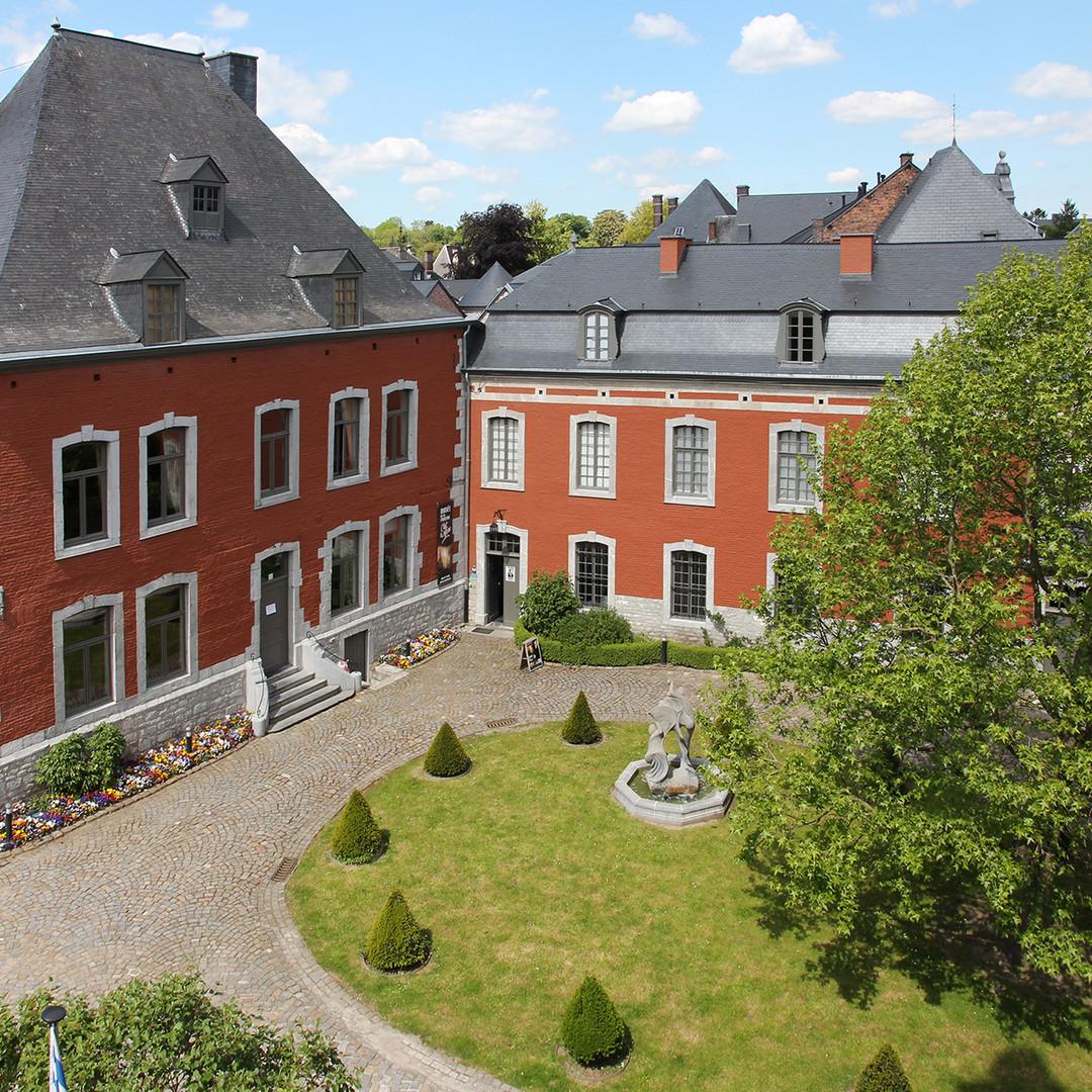 Musée Famenne.jpg