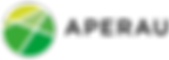logo_APERAU.png