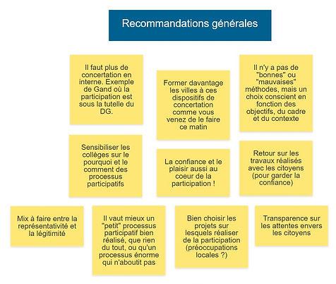3.Recommandations.JPG