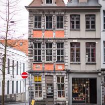 Tournai_maison patrimoine.jpg