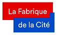 LaFabriqueDeLaCite.PNG
