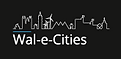 Wal-e-cities.PNG