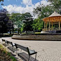 Parc Astrid.jpg