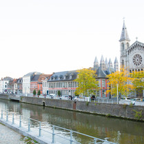 Tournai_Escaut.jpg