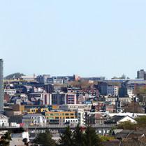 Panorama Charleroi.jpg