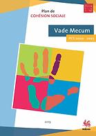 VadeMecum_PCS.PNG