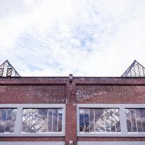 ACEC - La Fabrik.JPG