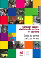 GuideBonnesPratiques.PNG