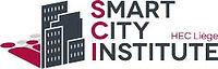 Smart-city-institute.jpg