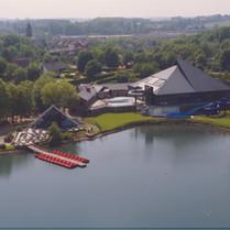 Tournai_carrière de l'Orient.jpg