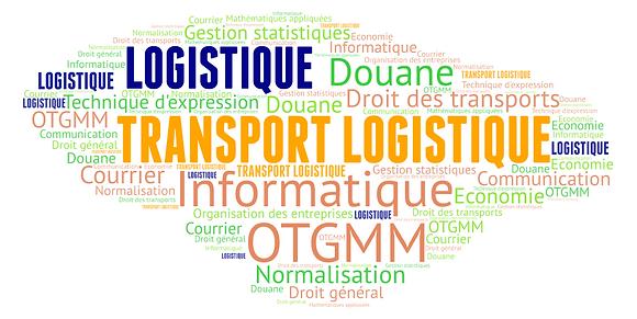 BTS Transport Logistique