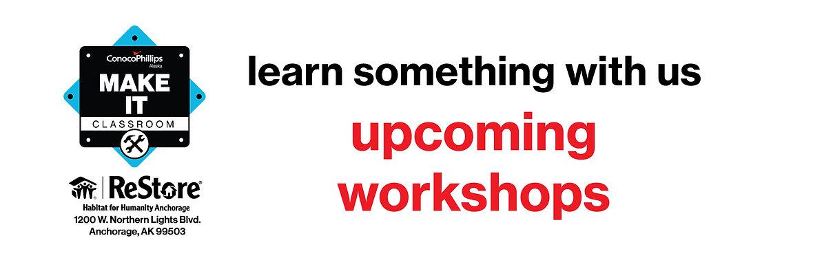 learn-something.jpg