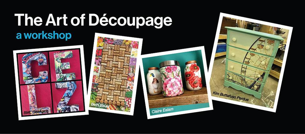 Decoupage-CP.jpg