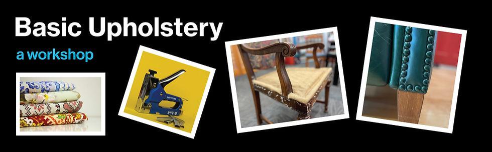Upholstery-Wix.jpg