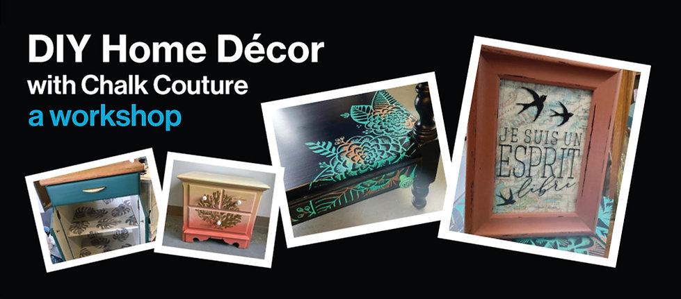 Updated-DIY-Home-Decor.jpg