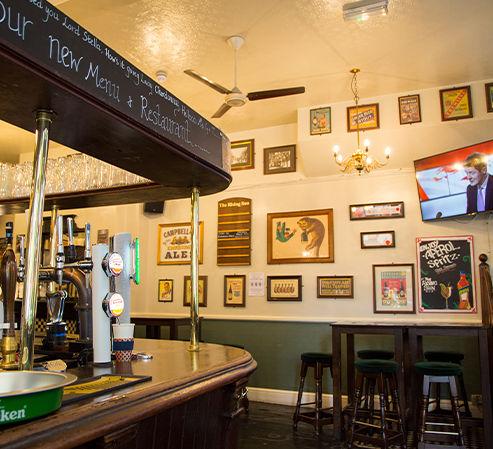 pub-heritage-2.jpg
