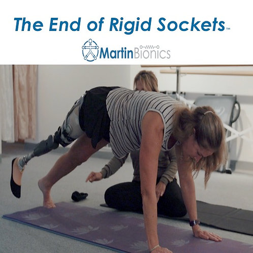 2018 SFL5 #46: End of Rigid Sockets