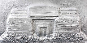 Ancient snow 1.jpg