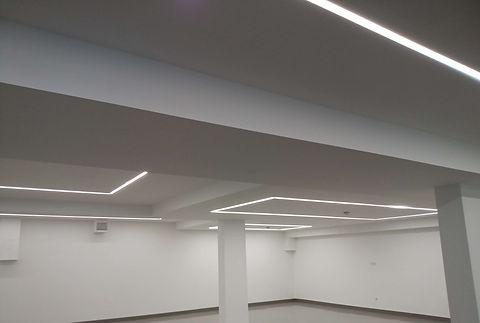 feroszvill villanyszerelés
