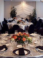 Banquet Room 007.jpg