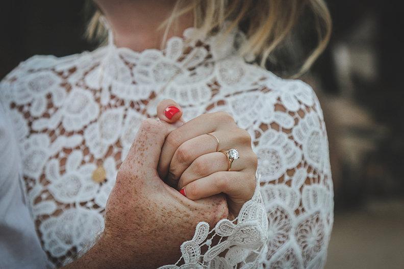 Wedding Photography + Video