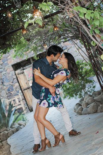D&B_Engagement-17.jpg