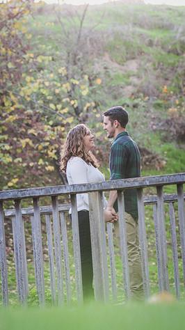 K&T_Engagement-53.jpg